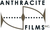 Anthracite Films Official Wesbite