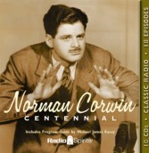Centennial CD box set