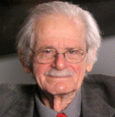 About Norman Corwin