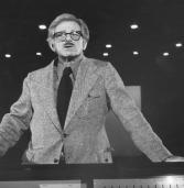 Chuck Schaden 1976