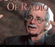The Poet Laureate Of Radio: An Interview With Norman Corwin (DVD)