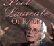 The Poet Laureate of Radio: An Interview with Norman Corwin eBook
