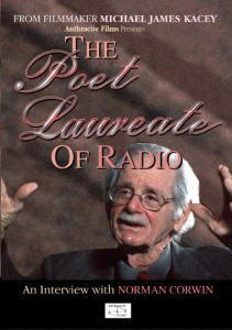 Poet-Laureate-of-Radio-DVD-full