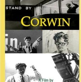 Corwin: A Film by Les Guthman DVD