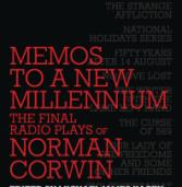 Memos to a New Millennium
